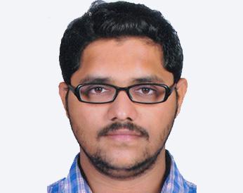 Rachit Bhai